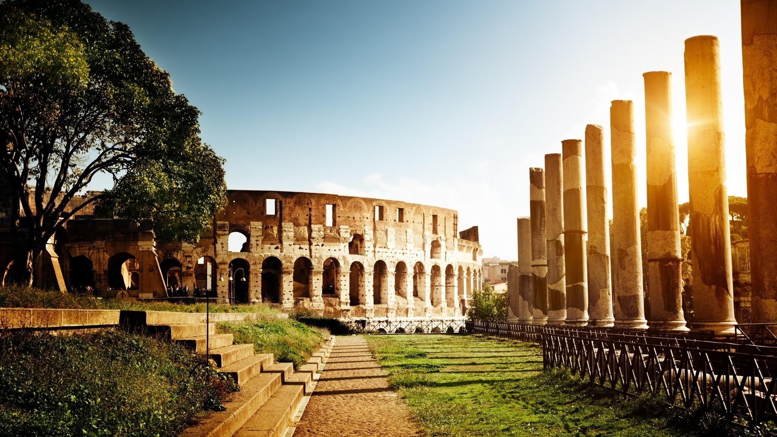 Curso de Italiano Nivel A1 - Prof. Gala - Martes 19 a 21 hs