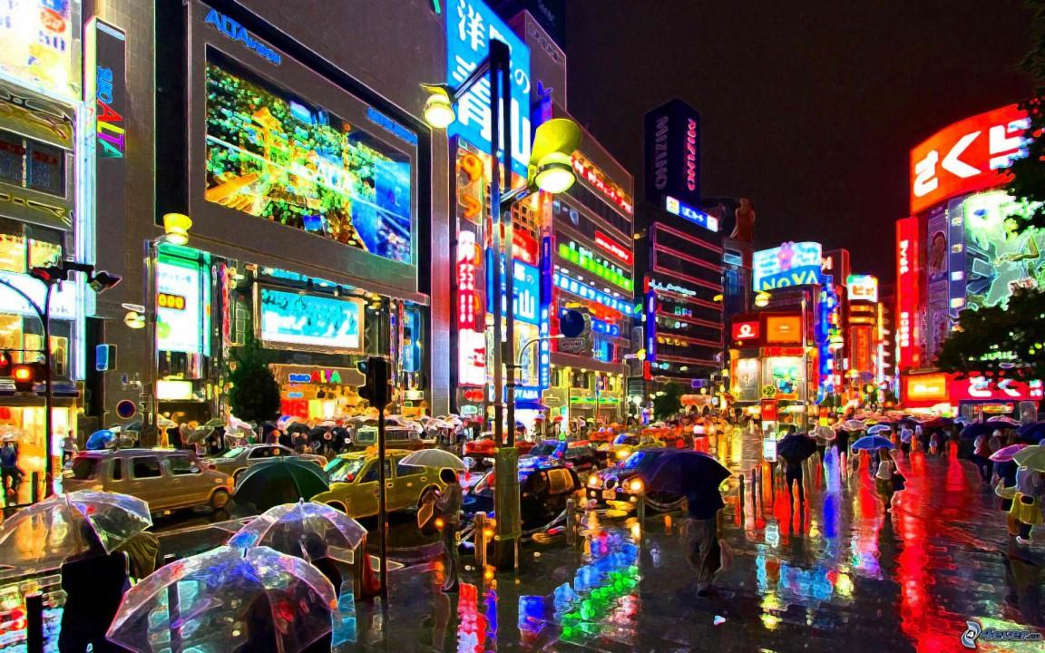 Curso de Japonés Nivel A1 - Prof. Kazusa - Viernes 18 hs