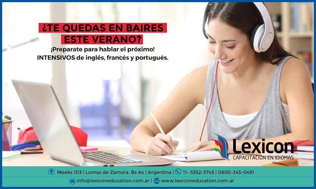 CLASES A DISTANCIA  E-LEARNING.jpg