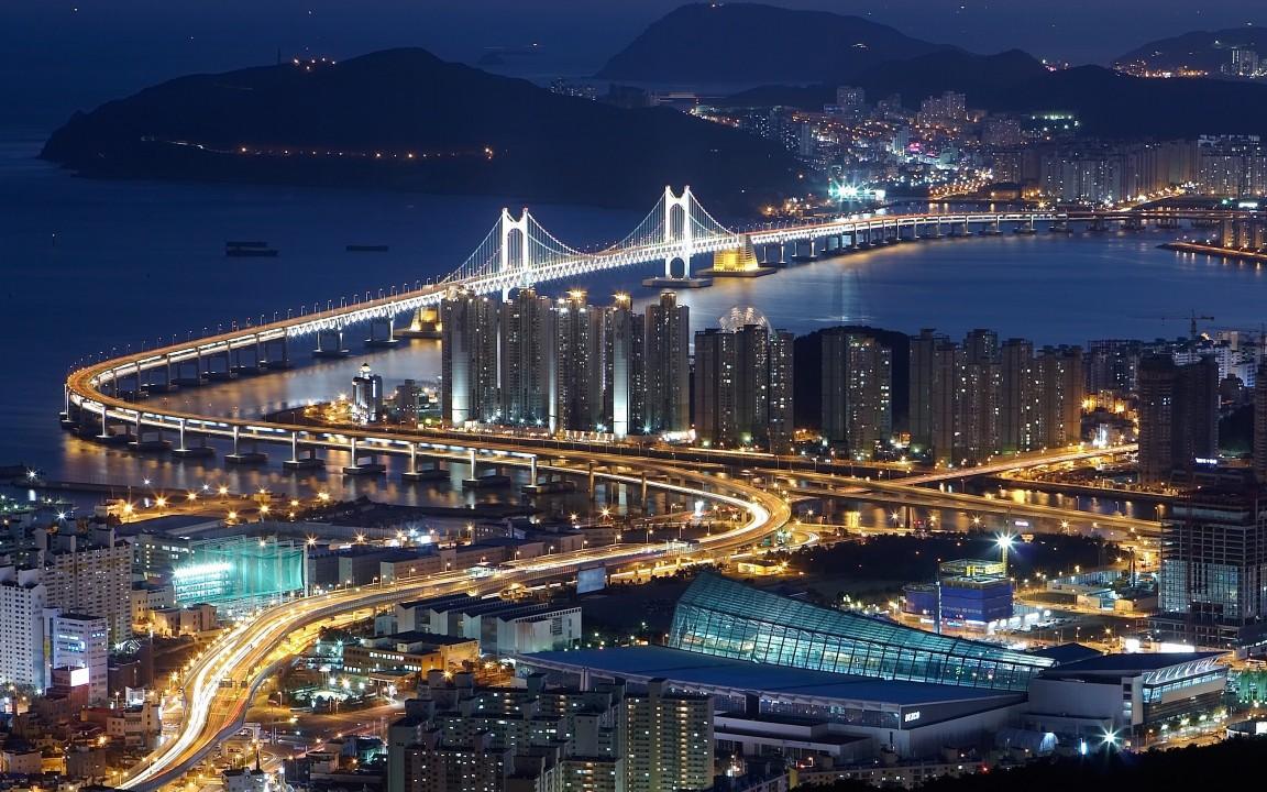 Curso de Coreano Nivel A1