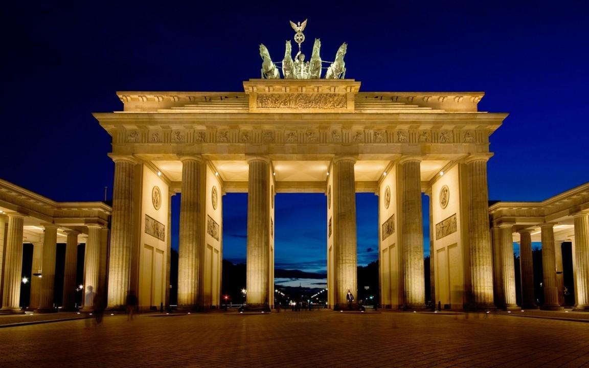 Curso de Alemán Nivel A1.3